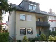 3-Zimmerwohnung und Grundstücksanteil